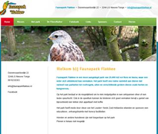 Faunapark Flakkee