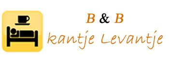 Bed & Breakfast Kantje Levantje